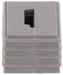 Multi Insert Sleeves Grey KDS - DE - 28599.6