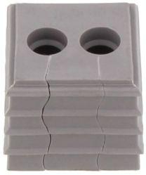 Multi Insert Sleeves Grey KDS - DE - 28607.6