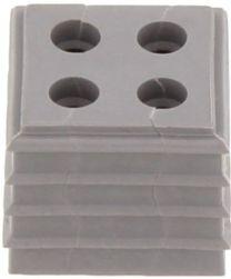 Multi Insert Sleeves Grey KDS - DE - 28673.6