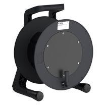 Empty Cable Drum 380mm Dia