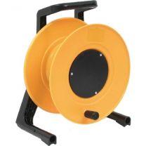 Premium plastic drum 266mm dia